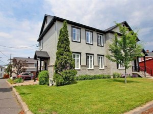 24197266 - Two-storey, semi-detached for sale