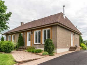 24838607 - Bungalow for sale