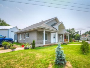 28462336 - Bungalow for sale