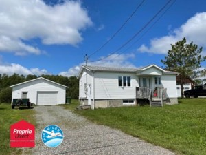 11440616 - Bungalow for sale