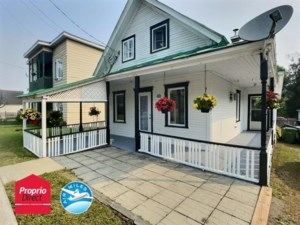 14824217 - Two or more storey for sale