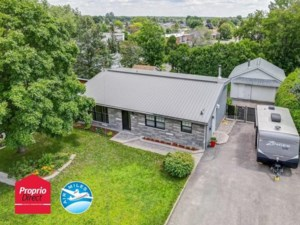 15938729 - Bungalow for sale