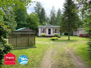 25332110 - Bungalow for sale