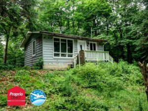 26837964 - Bungalow for sale