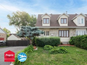 19932388 - Two-storey, semi-detached for sale