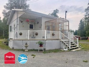 19952872 - Bungalow for sale