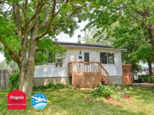 26186787 - Bungalow for sale