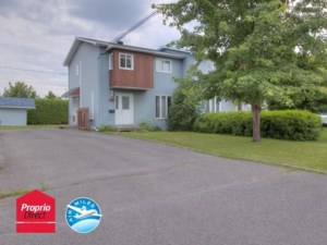 27636120 - Two-storey, semi-detached for sale