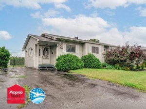 27793095 - Bungalow for sale