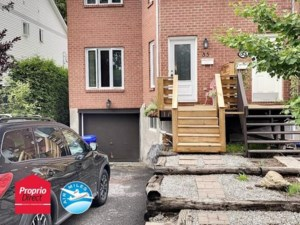 28533151 - Two or more storey for sale