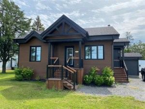 16466186 - Bungalow for sale