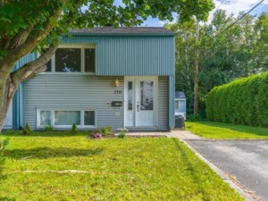 28639383 - Bungalow for sale