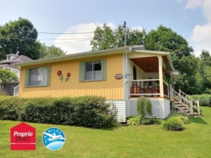 11505756 - Bungalow for sale