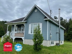13715696 - Bungalow for sale