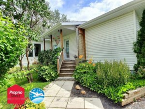 24455014 - Mobile home for sale