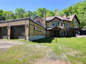 10183643 - Hobby Farm for sale