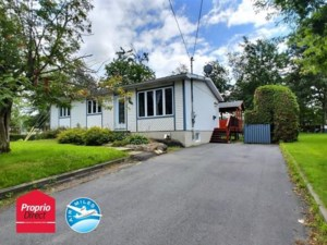 11312194 - Bungalow for sale
