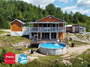 22256581 - Bungalow for sale