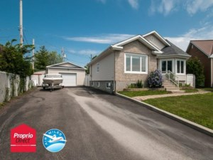 26269074 - Bungalow for sale