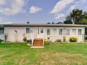 19974030 - Mobile home for sale