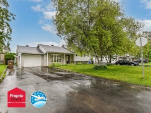 28614215 - Bungalow for sale