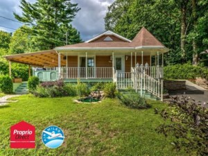 13939358 - Bungalow for sale