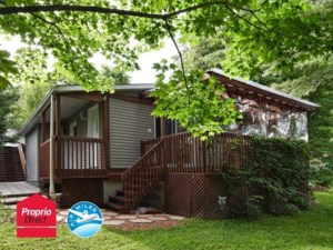 17725025 - Bungalow for sale