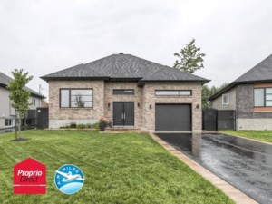 24660747 - Bungalow for sale