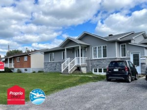 23102566 - Bungalow for sale