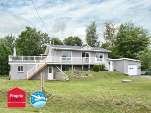 28296609 - Bungalow for sale