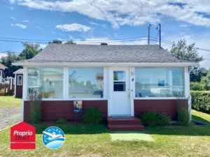 28433320 - Bungalow for sale