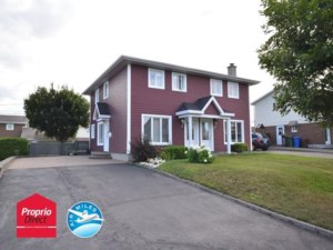 28677081 - Two-storey, semi-detached for sale