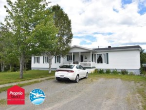11133322 - Bungalow for sale