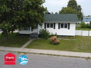 11222773 - Bungalow for sale