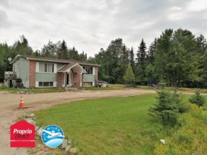 14302744 - Bungalow for sale