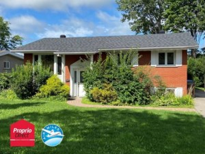 26660196 - Bungalow for sale