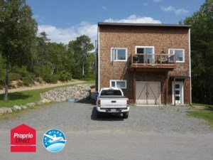 27753693 - Two or more storey for sale