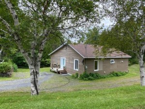 12681249 - Bungalow for sale