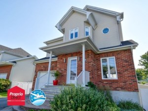12360092 - Two or more storey for sale