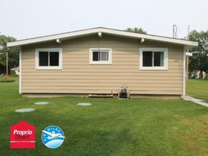 16726099 - Bungalow for sale