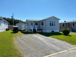 9233946 - Mobile home for sale