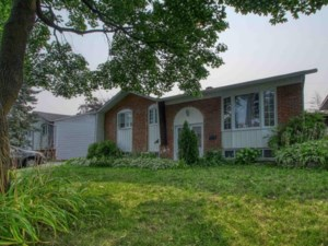 15329073 - Bungalow for sale