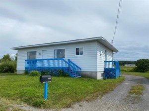 23603751 - Bungalow for sale