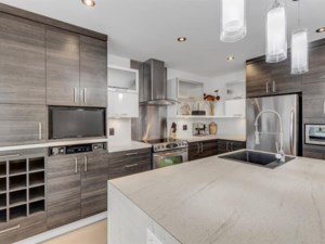 25246022 - Two-storey, semi-detached for sale