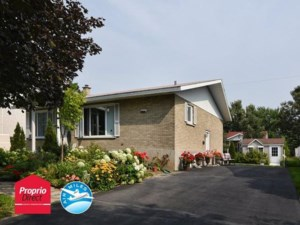 16123626 - Bungalow for sale