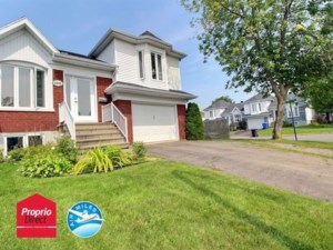 22687742 - Two-storey, semi-detached for sale