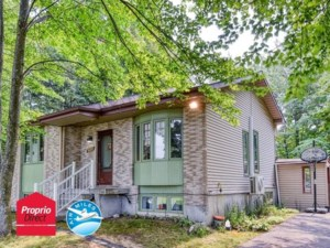 27542359 - Bungalow for sale
