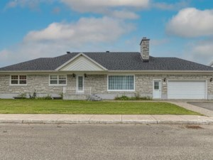12944706 - Bungalow for sale
