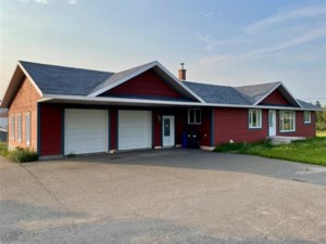 28297595 - Bungalow for sale