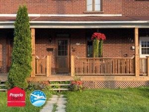 22939519 - Two or more storey for sale